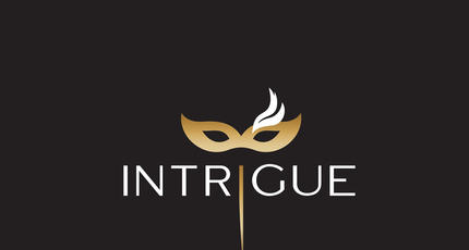 Intrigue 360 Tour